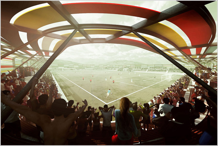 creating_stadium_crowd12