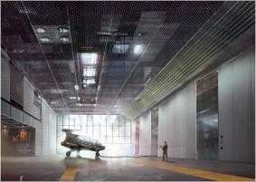 Tut07_rendering_architectural_interior_01