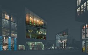15113_122_courtyard_view_facades_base