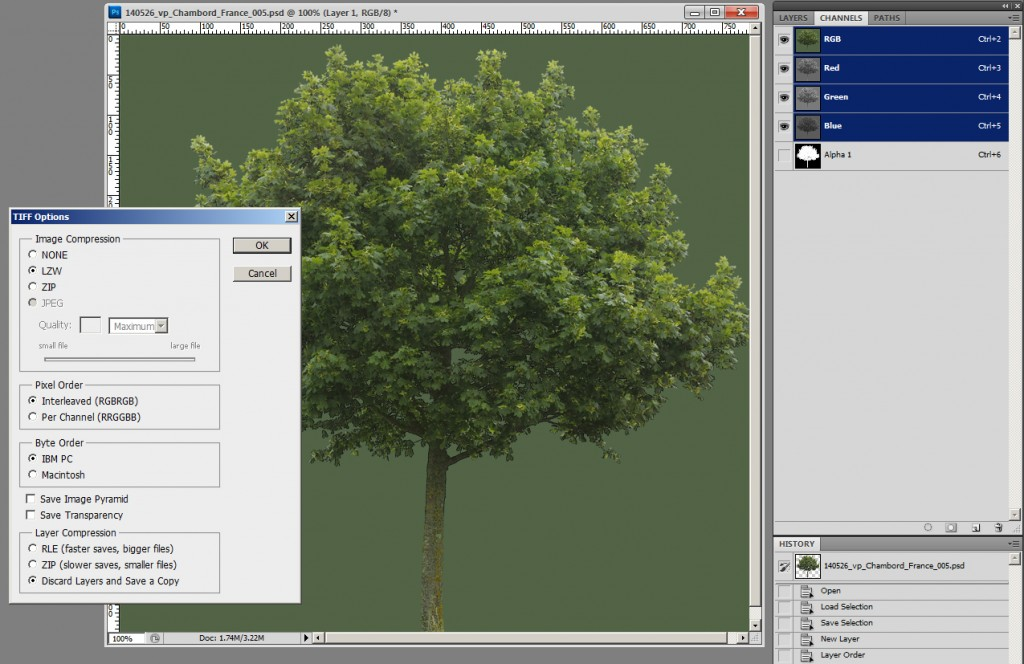 20_quick_forest_tutorial_08