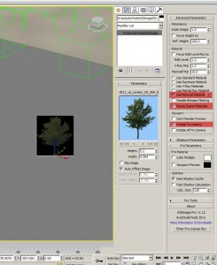 20_quick_forest_tutorial_13