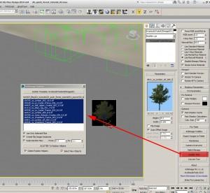 20_quick_forest_tutorial_14