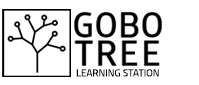 Gobotree Learning Station